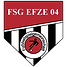 Wappen-Efze.png