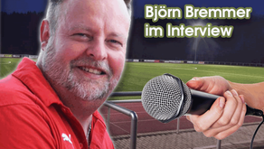Vorstandsmitglied Björn Bremmer im Interview