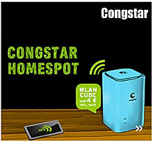 Congstar-Homespot.jpg