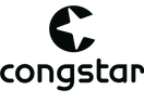 Logo-congstar-2.png