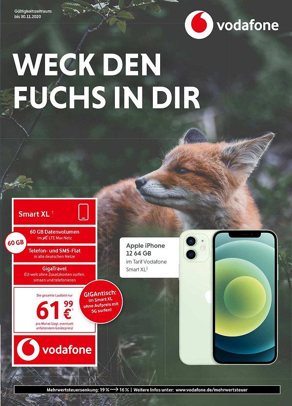 Fuchs-NOV-2020.jpg