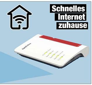 Internet_Zuhause.jpg