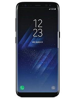 S8-Galaxy.jpg