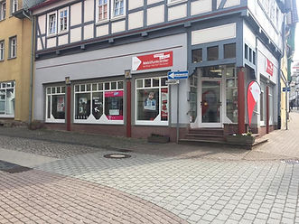 mobilfunkcenter hessisch lichtenau.jpg