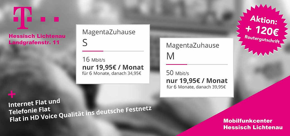 TelekomFestnetz.jpg