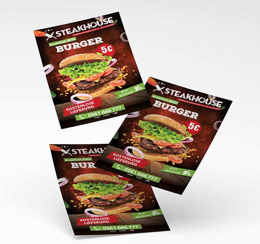 Burgerflyer3.jpg