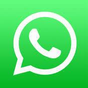 WhatsApp: Alle Dateitypen versenden