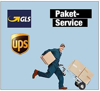 Paket_Service.jpg