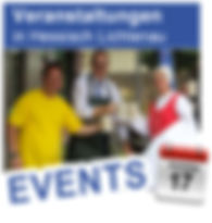 EventsHeli.jpg