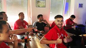 FC Domstadt Fritzlar hat neuen Co-Trainer und einen Mannschaftskapitän