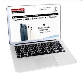 Website-Fuchs-Mobilfunk.jpg
