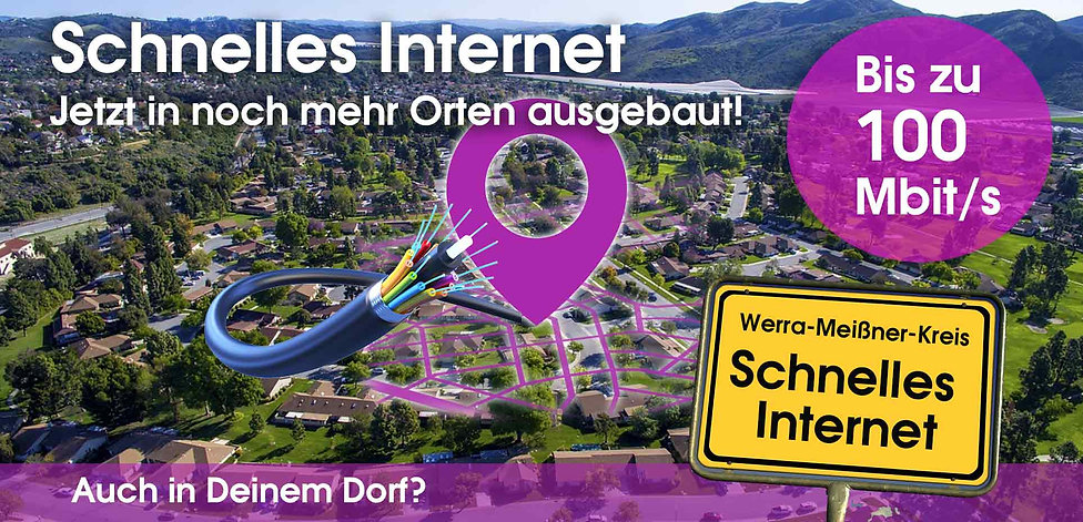 Schneles-Internet-Werra-Meissner.jpg