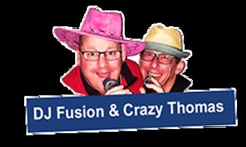 Crazy-Thomas-und-Fusion.png