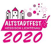 Logo-Altstadtfest-2020.jpg