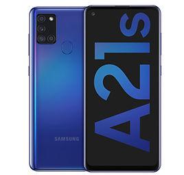 60042392-smartphone-digital-symbol-touch