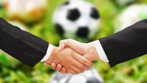 FC Domstadt vermeldet ersten Top-Transfer für den Sommer