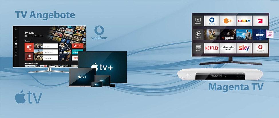 TV_Angebote_Hessisch_Lichtenau.jpg