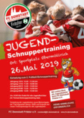 Schnuppertraining-2019-FlyerWEB.jpg