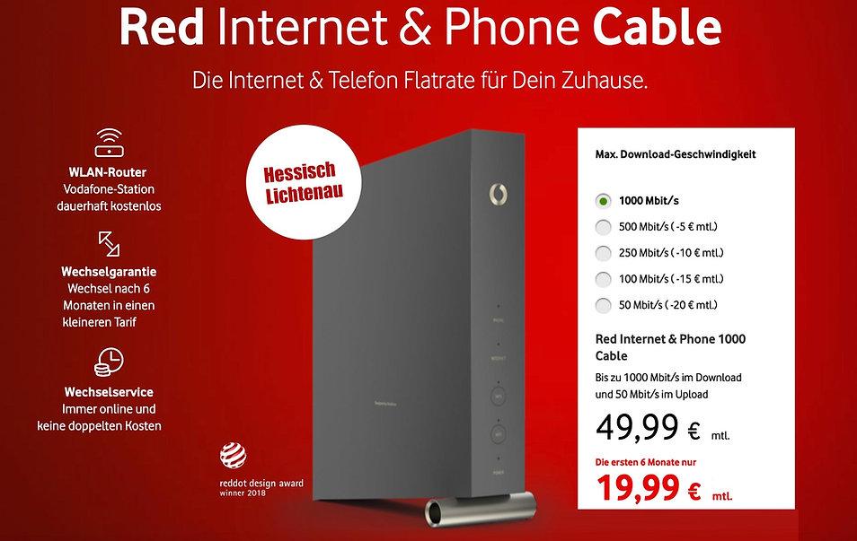 Kabel-Internet-Vodafone-Hessisch-Lichten