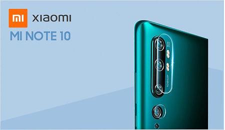 Xiaomo_Mi_Note_20.jpg