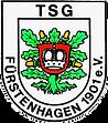 TSG-Fürstenhagen.png