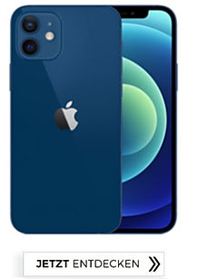 iphone_12_blue.jpg