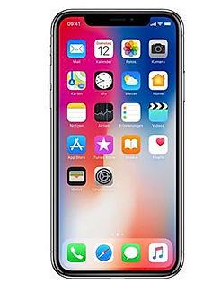 Apple_iPhone_XS.jpg