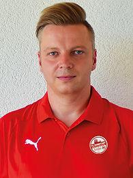 Andreas_Kuhlmann.jpg