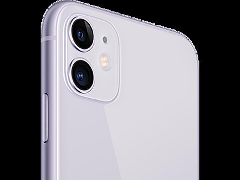 apple-iphone-11-violett-kamera.png