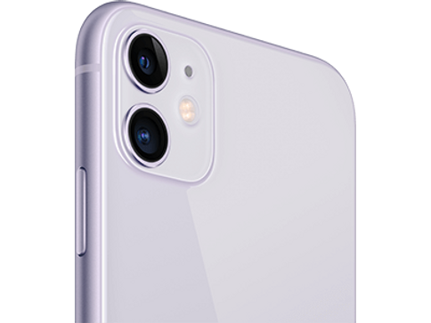 apple-iphone-11-violett-kamera.png