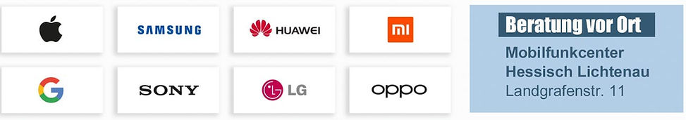 Smartphonme-Hersteller.jpg