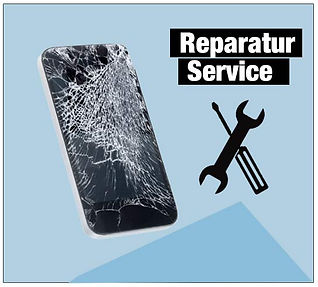 Smartphone_Reparatur.jpg
