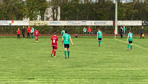 FC Domstadt Fritzlar - Jugendteams kassieren Niederlagen
