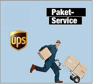 PaketshopBanner.jpg