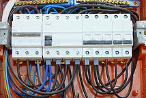 electrical-box-with-fuses_gallery.jpg