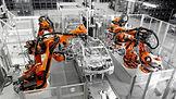 Automobilindustrie Automatisierung.jpg