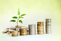 Growing-Investment-Stock-Photo.jpg