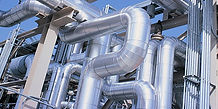 Industrial-Tubes.jpg