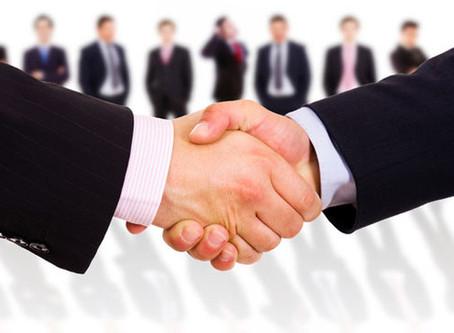 Nieuwe Partners bij Capita Selecta – Leadership & Executive Search Solutions