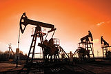 oilswinning.jpg
