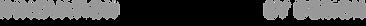 NCC-LOGO-SCREEN-RGB01.png