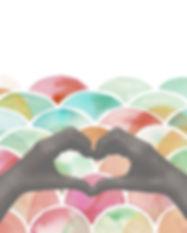 watercolor heart 2_edited.jpg