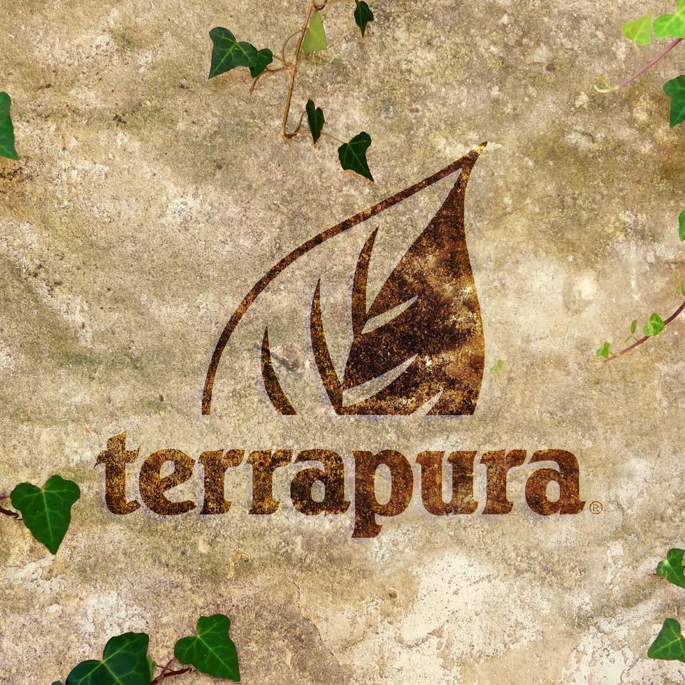 Terrapura
