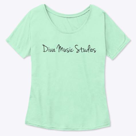Women's Lounge T-Shirt