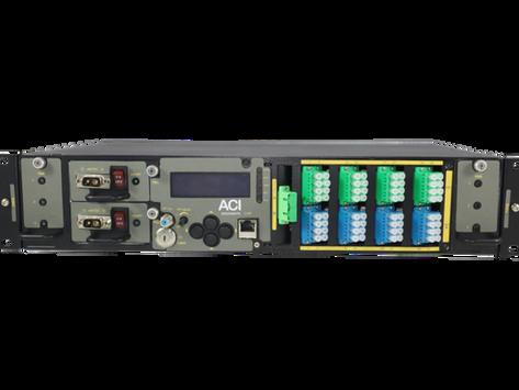 ED5229GT-E/GTRE