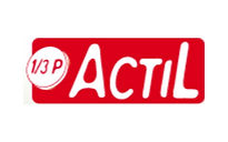 logo-actil.jpg