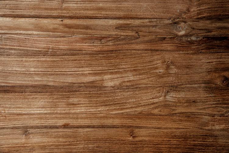 materiau-fond-texture-planche-bois_53876