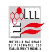 logo mutuelle Michelin