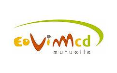 logo-evoimcd.jpg