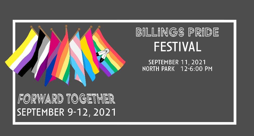 2021_July17-PrideGraphic-Wide_Pridemoved_edited.jpg